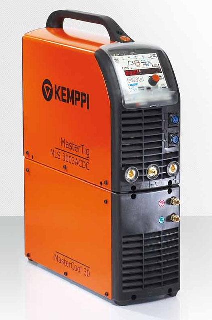 Сварочный аппарат mastertig mls 2300 стабилизатор напряжения штиль купить екатеринбург